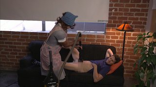 Watch Tosh.0 Season 8 Episode 12 - Episode 812 Online