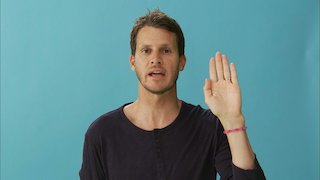 Watch Tosh.0 Season 8 Episode 15 - Episode 815 Online