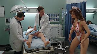 Watch Tosh.0 Season 8 Episode 18 - Episode 818 Online