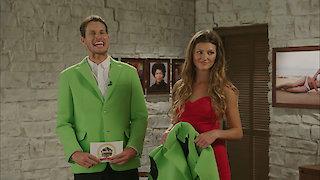 Watch Tosh.0 Season 8 Episode 20 - Episode 820 Online