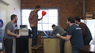 Watch Tosh.0 Season 8 Episode 26 - Episode 826 Online