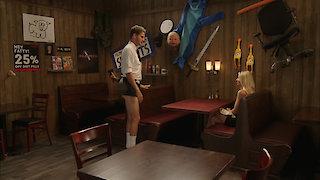 Watch Tosh.0 Season 8 Episode 29 - Episode 829 Online