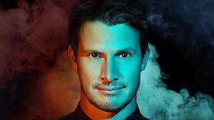 Watch Tosh.0 Season 8 Episode 1 - Episode 801 Online