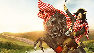 Bizarre Foods Season 16 Episode 14