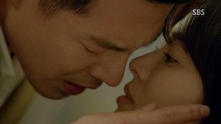Watch That Winter, the Wind Blows Season 1 Episode 12 - Episode 12 Online