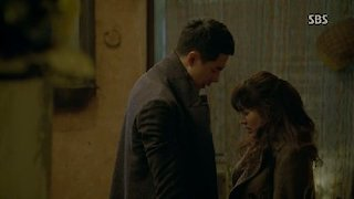 Watch That Winter, the Wind Blows Season 1 Episode 13 - Episode 13 Online