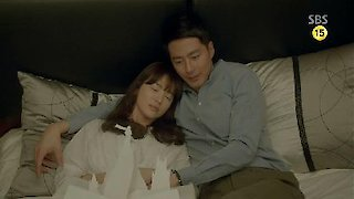 Watch That Winter, the Wind Blows Season 1 Episode 15 - Episode 15 Online