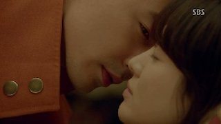 Watch That Winter, the Wind Blows Season 1 Episode 16 - Episode 16 Online