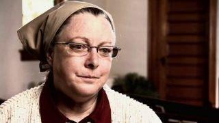 Watch Women Behind Bars Season 3 Episode 7 - Jocelyn Cantu & Gwe... Online