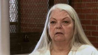 Watch Women Behind Bars Season 3 Episode 8 - Helen Shreves & Jen... Online