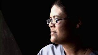 Watch Women Behind Bars Season 3 Episode 9 - Alice Knestaut & Sa... Online
