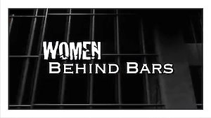 Watch Women Behind Bars Season 4 Episode 6 - Confessions From Dea... Online
