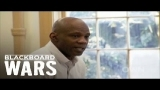 Watch Blackboard Wars - Sneak Peek: Dr. T Breaks News of Shooting to Staff | Blackboard Wars | Oprah Winfrey Network Online