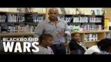 Watch Blackboard Wars - Sneak Peek: Actor Ameer Baraka Motivates John Mac | Blackboard Wars | Oprah Winfrey Network Online