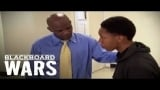 Watch Blackboard Wars - Preview: Troubled Student Threatens Suicide at John Mac | Blackboard Wars | Oprah Winfrey Network Online
