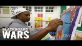 Watch Blackboard Wars - Season Finale Sneak Peek | Blackboard Wars | Oprah Winfrey Network Online