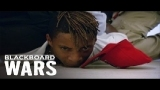 Watch Blackboard Wars - Student on Suicide Watch at School | Blackboard Wars | Oprah Winfrey Network Online
