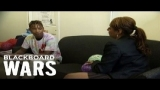 Watch Blackboard Wars - Homeless Teen Recovering from Suicide Attempt | Blackboard Wars | Oprah Winfrey Network Online