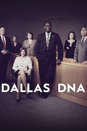 Dallas DNA