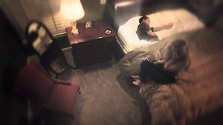 Watch Snapped Season 16 Episode 9 - Brynn Hartman Online