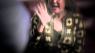 Watch Snapped Season 16 Episode 13 - Patricia Olsen Online