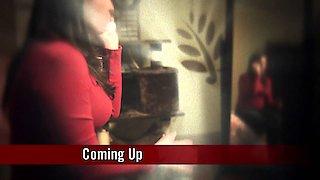 Watch Snapped Season 17 Episode 5 - Heather Miller Online
