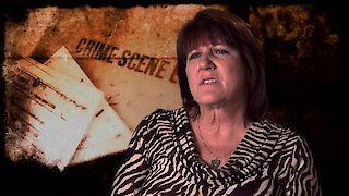 Watch Snapped Season 18 Episode 4 - Cold Cases Online