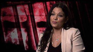 Watch Snapped Season 18 Episode 11 - Loretta Burroughs Online