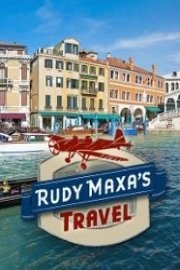 Rudy Maxa's Travel