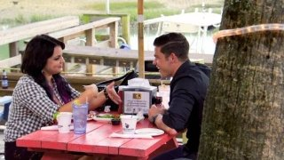 Watch Welcome to Myrtle Manor Season 3 Episode 8 - We Oughta Be Committ... Online