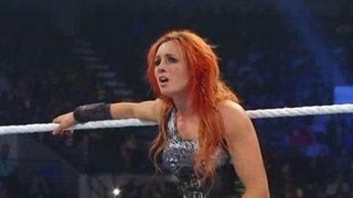 Watch WWE En Español Season 11 Episode 609 - Vie, Ene 8, 2016 Online