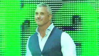 Watch WWE En Español Season 12 Episode 623 - Vie, Abr 15, 2016 Online