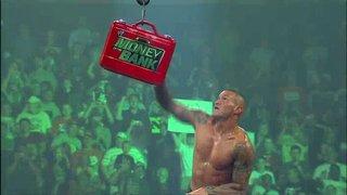Watch WWE En Español Season 12 Episode 629 - Vie, May 27, 2016 Online