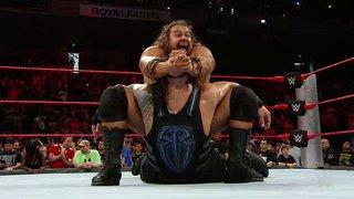 Watch WWE En Español Season 12 Episode 645 - Vie, Sep 16, 2016 Online