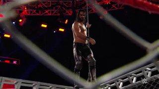 Watch WWE En Español Season 12 Episode 646 - Vie, Sep 23, 2016 Online
