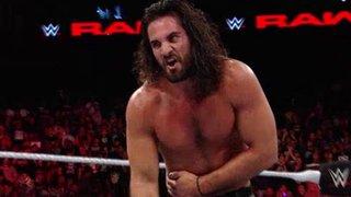 Watch WWE En Español Season 12 Episode 649 - Vie, Oct 14, 2016 Online