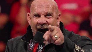 Watch WWE En Español Season 12 Episode 650 - Vie, Oct 21, 2016 Online