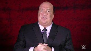 Watch WWE En Español Season 12 Episode 655 - Vie, Nov 25, 2016 Online