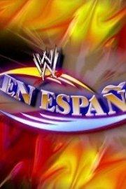WWE En Espa�ol