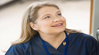 Watch Nurse Jackie Season 7 Episode 8 - Managed Care Online