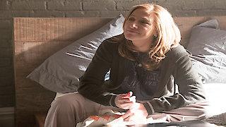 Watch Nurse Jackie Season 7 Episode 10 - Jackie and the Wolf Online