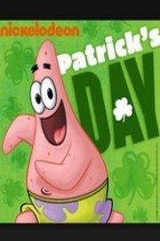 SpongeBob SquarePants: Patrick's Day