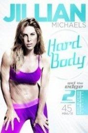 Jillian Michaels: Hard Body