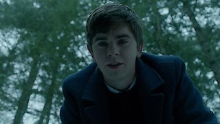 Watch Bates Motel Season 5 Episode 7 - Inseparable Online