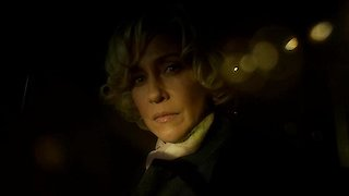 Watch Bates Motel Season 4 Episode 5 - Refraction Online