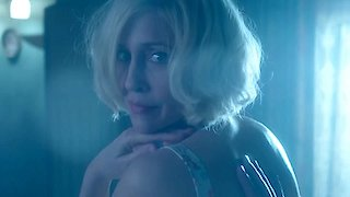 Watch Bates Motel Season 4 Episode 7 - There's No Place Lik... Online