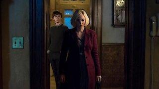 Watch Bates Motel Season 4 Episode 9 - Forever Online