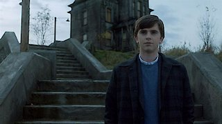 Watch Bates Motel Season 5 Episode 5 - Dreams Die First Online
