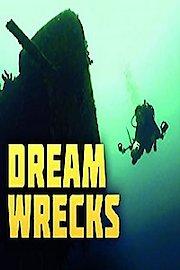 Dreamwrecks