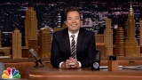 Watch Late Night with Jimmy Fallon Season  - Popular Mathematics: Pizza Rat + Ball Pit = Chuck E. Cheese Online